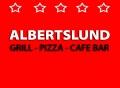 Alberstlund Grill & Pizza-bar