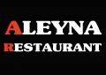 Aleyna Edas Restaurant