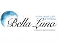 Bella Luna Liseleje