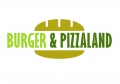 Oregano Grill og Pizzabar