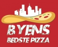 Byens Bedste Pizzaria