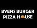 Byens Burger & Pizzahouse Odense