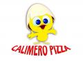 Calimero Pizzeria