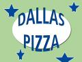 Dallas Pizza