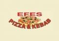 Efes Pizza Stenlille