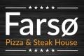 Farsø Pizza