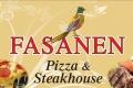 Fasanen Pizza & Steakhouse