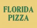 Florida Pizza & Grill
