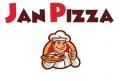 Jan Pizza