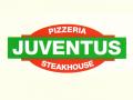 Juventus Pizza & Steakhouse