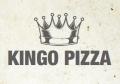 Kingo Grill & Pizza