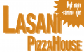 Lasani Pizza House