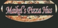 Maikel´s Pizza Hus