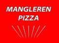 Mangleren Pizzeria