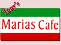 Marias Cafe Kalundborg