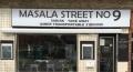 Masala Street No 9