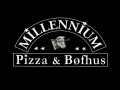 Millennium Pizza og Bøfhus