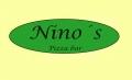Nino's Pizzabar Hedehusene