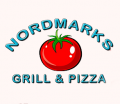 Nordmarks Grillen & Pizza Jyllinge