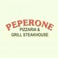 Peperone Pizzeria