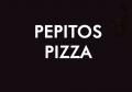 Pepitos Pizzaria
