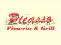 Picasso Pizzaria & Grill