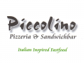 Piccolino Pizzeria & Sandwichbar