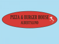 Pizza Burger House Albertslund