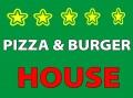 Pizza Burgerhouse Havdrup