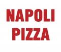 Pizza Napoli Odense