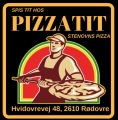 PizzaTiT Stenovn