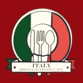 Restaurant Italy Pizzaria