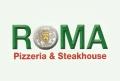 Roma Pizza Frederikssund