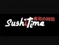 Sushi Time Nordvest
