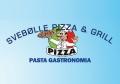 Milano Pizza  Svebølle