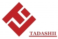 Tadashii Sushi