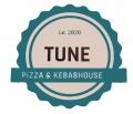 Tune Pizza