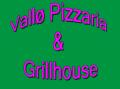 Vallø Pizzaria & Grillhouse