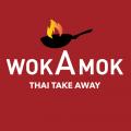 WokAmok Køge