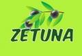 Zetuna Pizzaria & Grillbar
